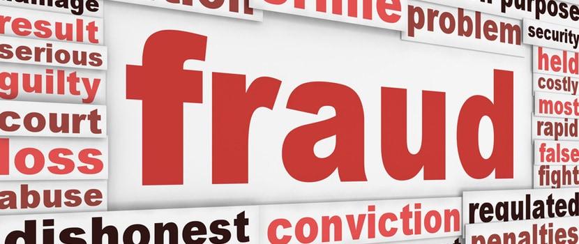 toronto-private-fraud-investigator