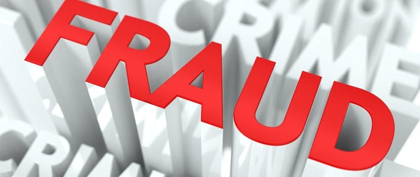 insurance-fraud-investigations