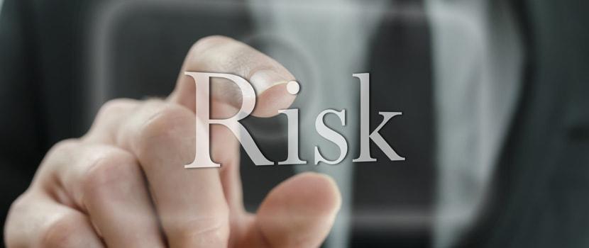 fraud-risk