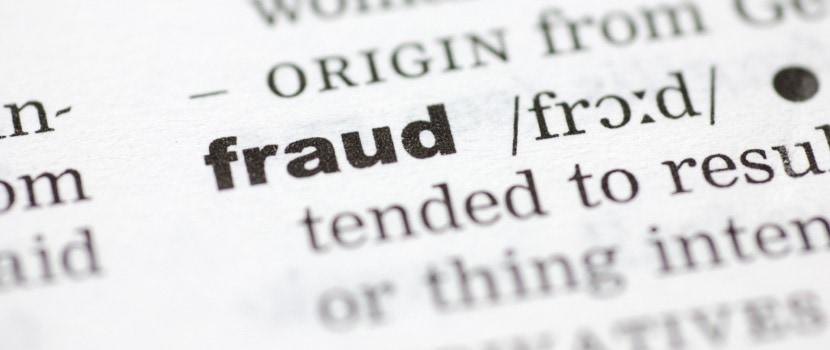 fraud-toronto