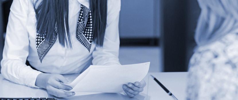 workplace-investigations-toronto