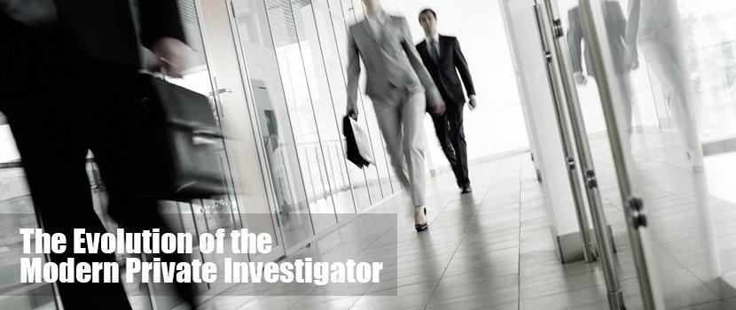 private-investigations-toronto