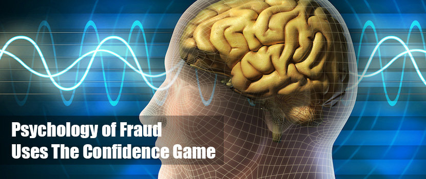 fraud-investigator-toronto