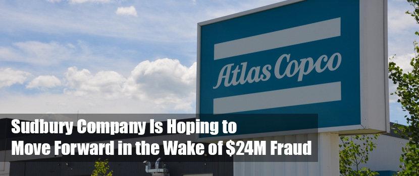 fraud-ontario