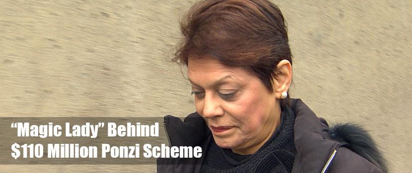 ponzi-scheme-toronto