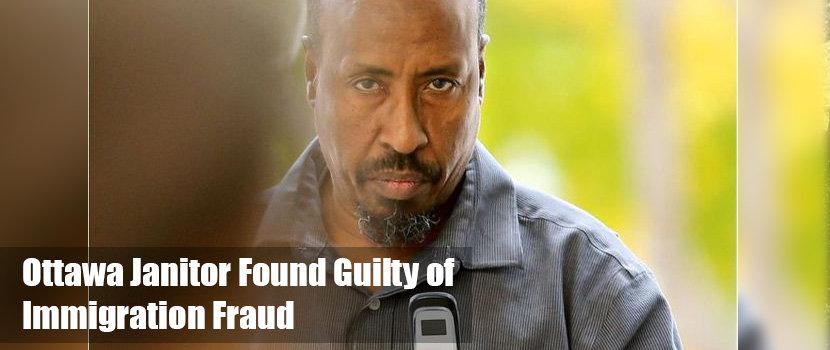 ottawa fraud investigation