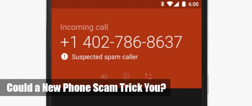 toronto-phone-scam