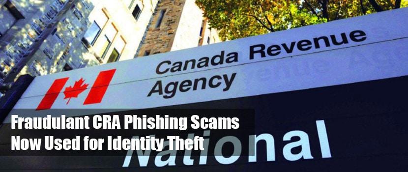 canada_fraud