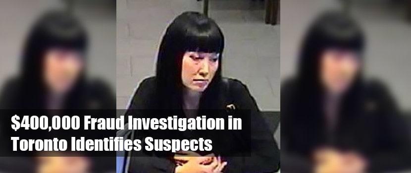 toronto-fraud-investigations