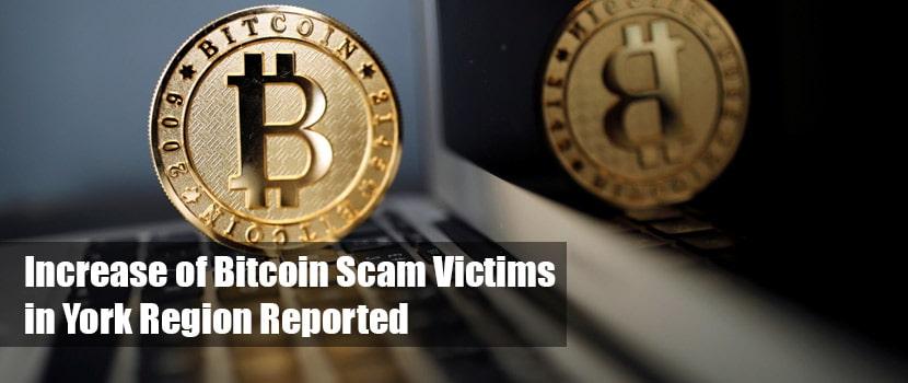 york-region-scams
