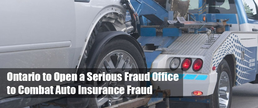 ontario fraud investigations