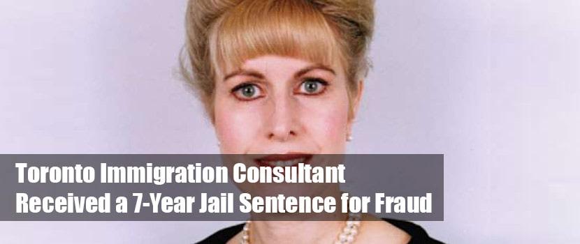 toronto fraud lawyer