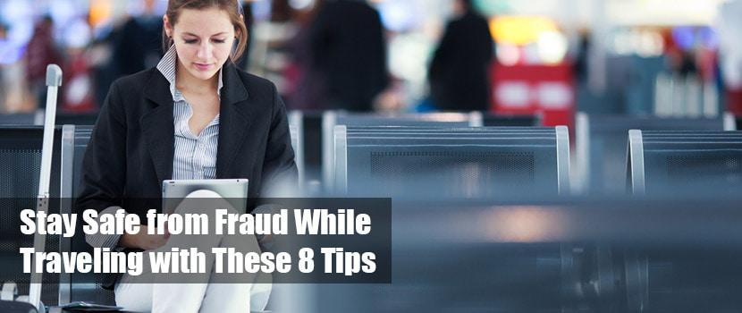 fraud tips