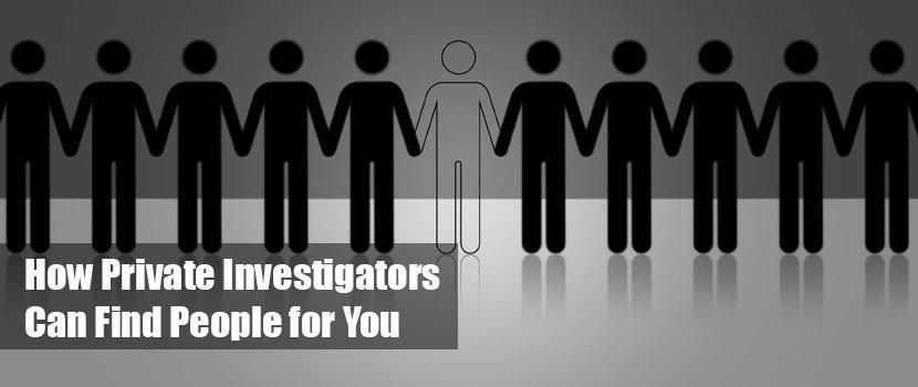 skip tracing investigations