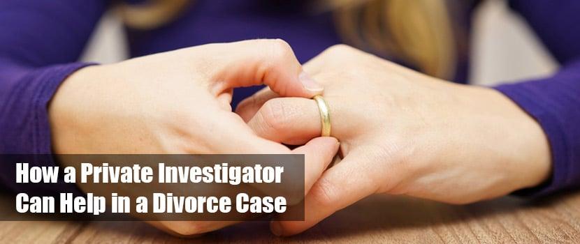 divorce investigations 1