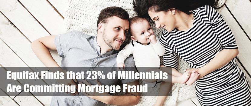 mortgage fraud toronto
