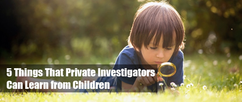 private investigations ontario
