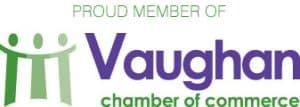 VaughanChamberOfCommerce
