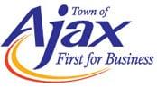 ajax logo 1