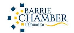 barrie chamber of commerce member 1