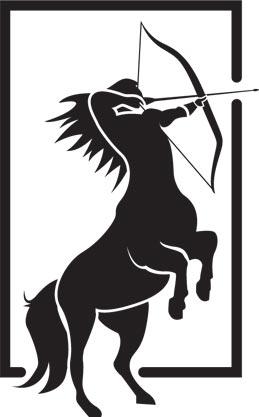centaur black lg
