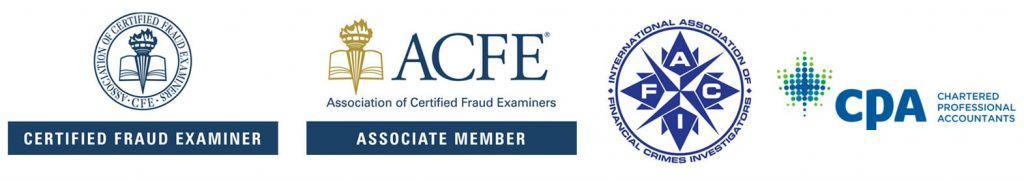 fraud investigations 2
