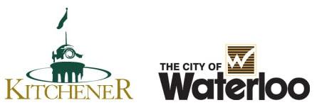 kitchener waterloo logo
