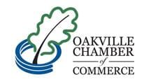oakville coc