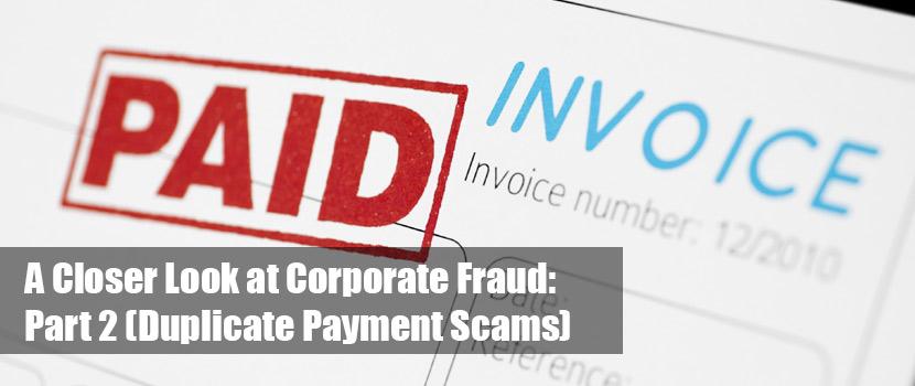 corporate fraud part2 1